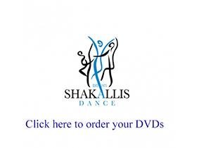 shakallis-dance-school copy1